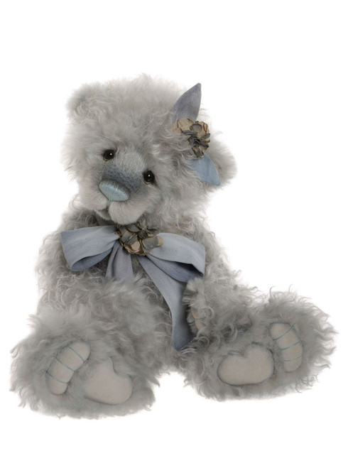 Charlie Bears Millicent - SJ5812A