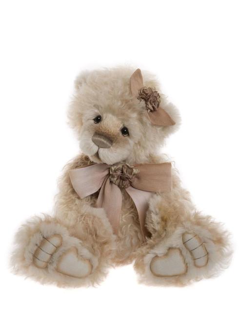 Charlie Bears Arabella - SJ5812B