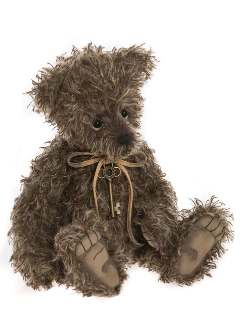 Charlie Bears Bubsy - SJ5823