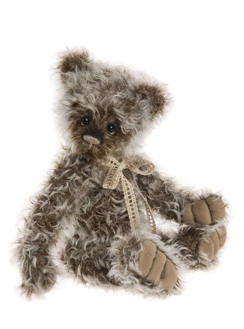 Charlie Bears Crumples - SJ5817
