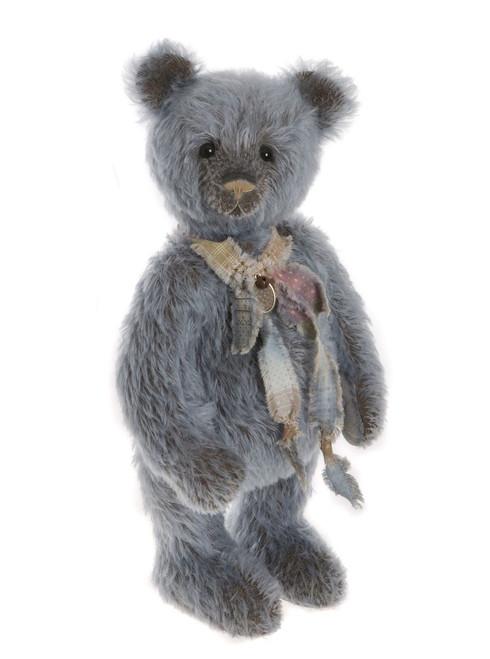 Charlie Bears Pipkin - SJ5837