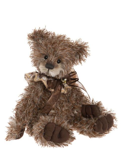 Charlie Bears Dodo - SJ5833