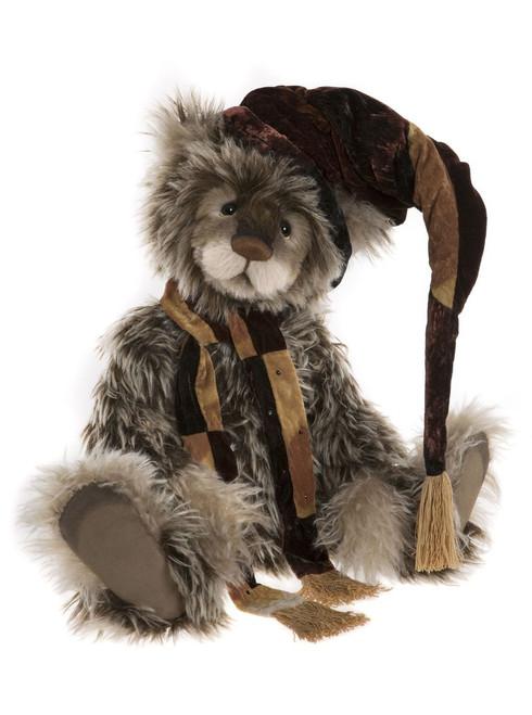 Charlie Bears Popov - SJ5834