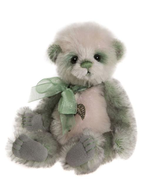 Charlie Bears Peashoot - MM185848C