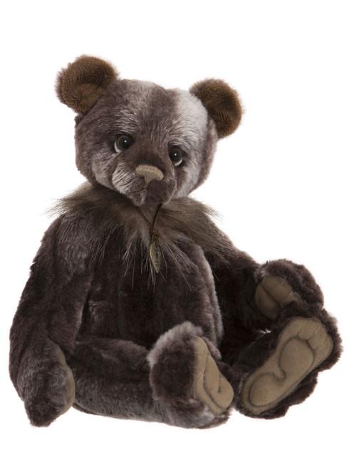 Charlie Bears Gary - CB181825A
