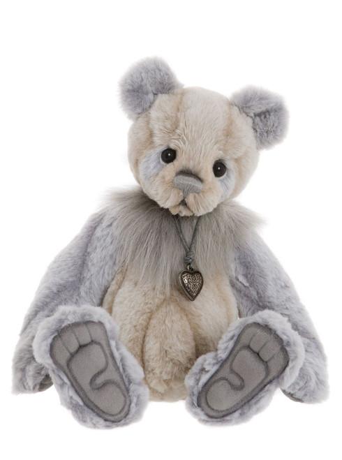 Charlie Bears Linda -  CB181828A