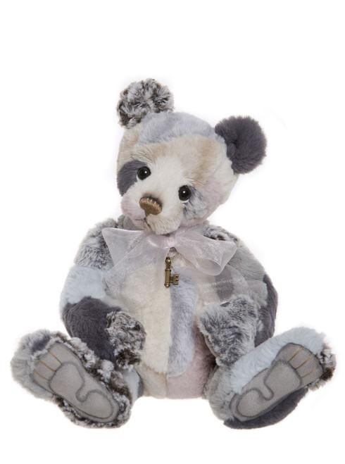 Charlie Bears Taggle - CB181830B