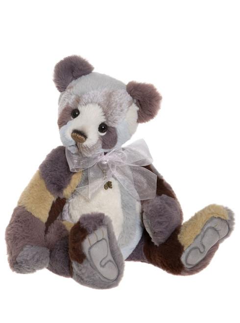Charlie Bears Raggle - CB181830A