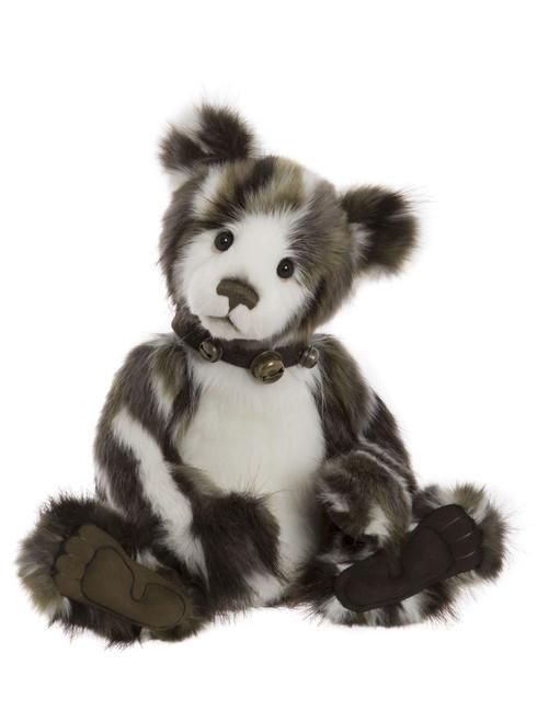 Charlie Bears Higgle - CB181833B