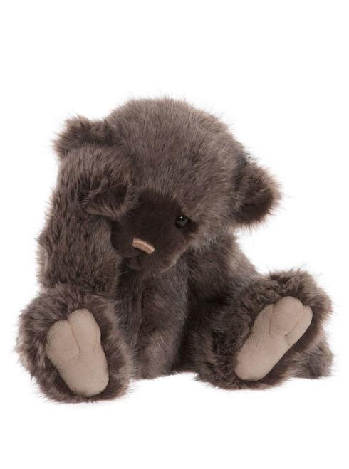 Charlie Bears Puggles - CB181722A