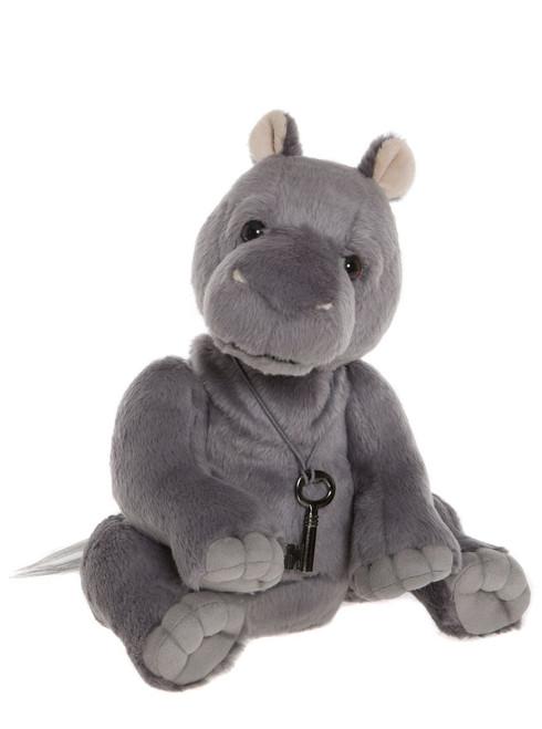Charlie Bears Hank - CB185160