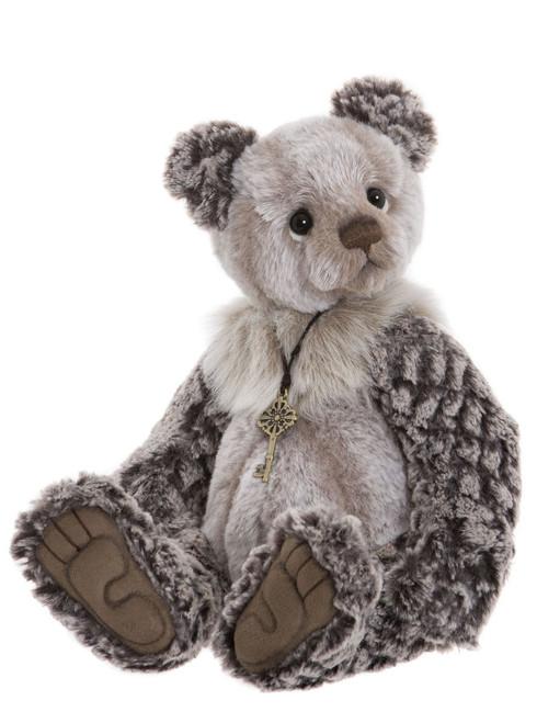 Charlie Bears Julian - CB181813B