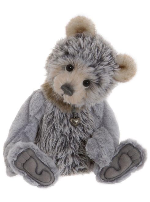 Charlie Bears Miles - CB181846