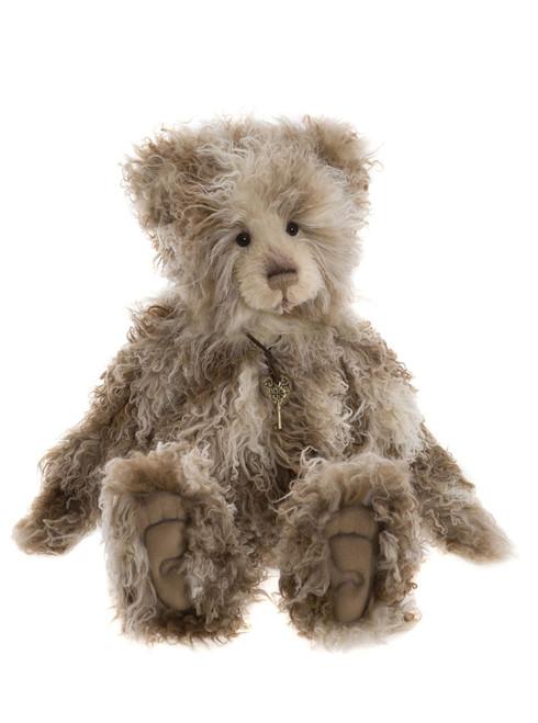 Charlie Bears Rumples - CB181826
