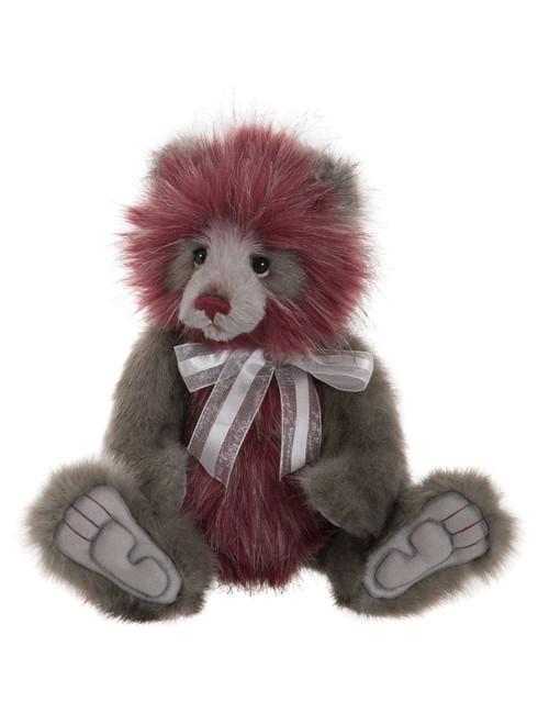Charlie Bears Grover -  B181827B