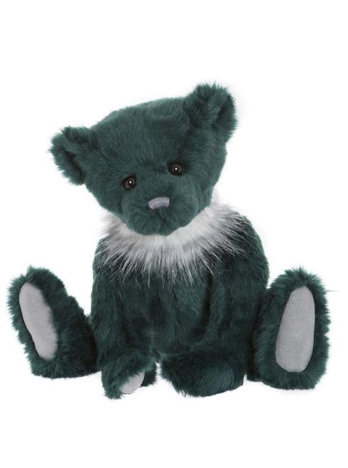 Charlie Bears Mr Cuddles - CB181715