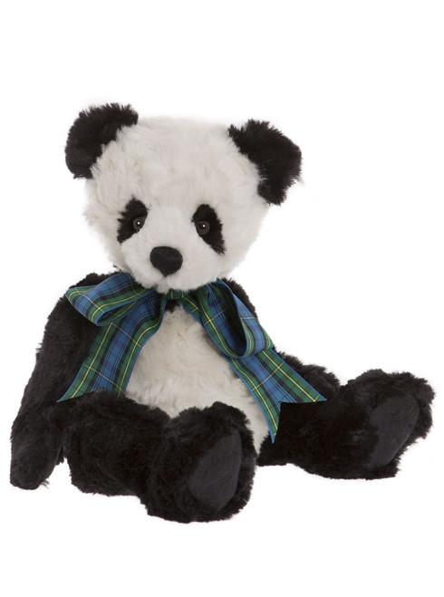 Charlie Bears Bobble - CB185181