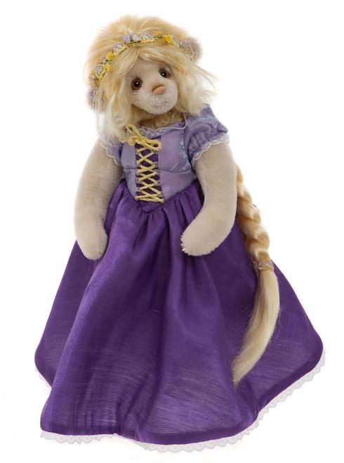 Charlie Bears Rapunzel - SJ5852