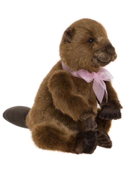 Charlie Bears Chippy - BB183805