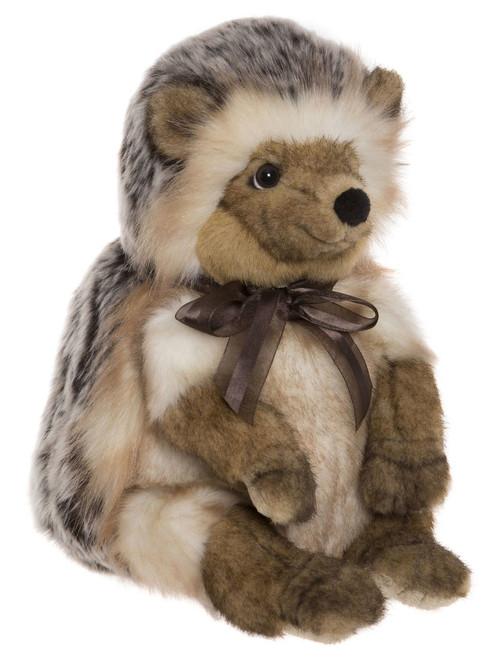 Charlie Bears Mosey - BB183800