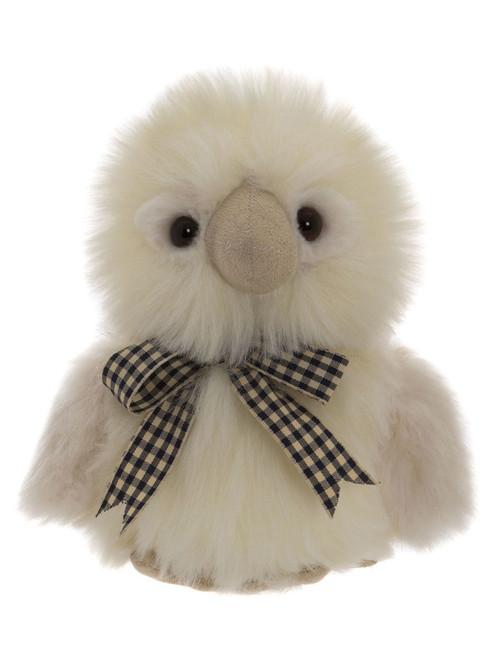 Charlie Bears Dippy Egg - CB185193