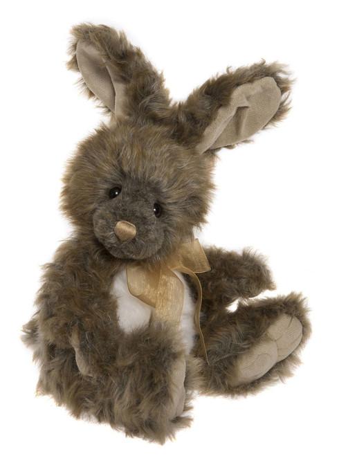Charlie Bears Hop - CB185179B