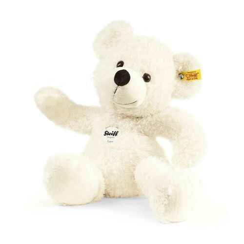 Steiff Lotte Teddy Bear - 111778