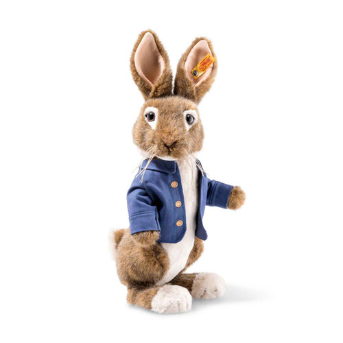 Steiff Peter Rabbit -355240