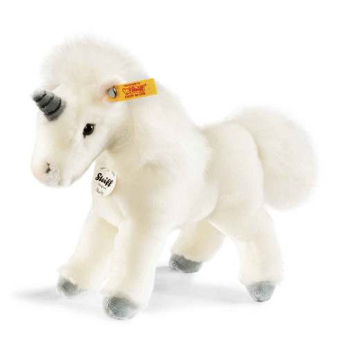 Steiff Starly Unicorn - 015106