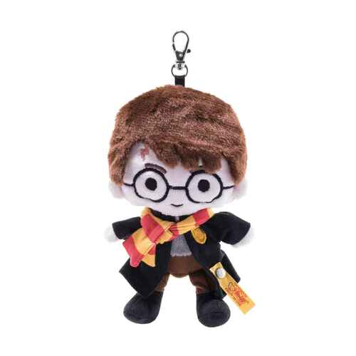 Steiff Harry Potter Pendant (Keyring) - 355110