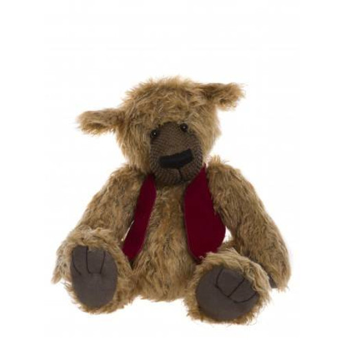 Alice's Bear Shop Teddy Bears Woodroffe