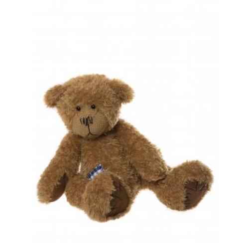 Alice's Bear Shop Teddy Bears Tat