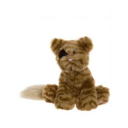 Alice's Bear Shop Teddy Bears Captain