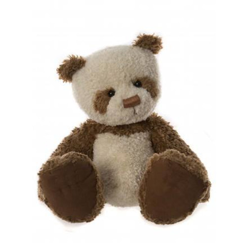 Alice's Bear Shop Teddy Bears Ting
