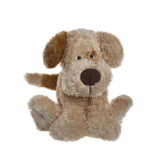 Alice's Bear Shop Teddy Bears Chunky