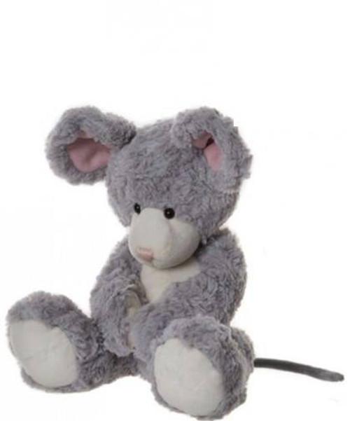 Alice's Bear Teddy Bear Mischief