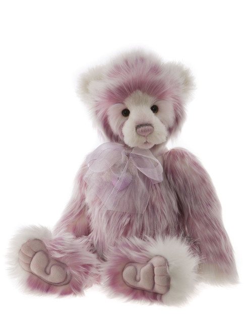 Charlie Bears Plush Collection 2019 Jill - CB191959C