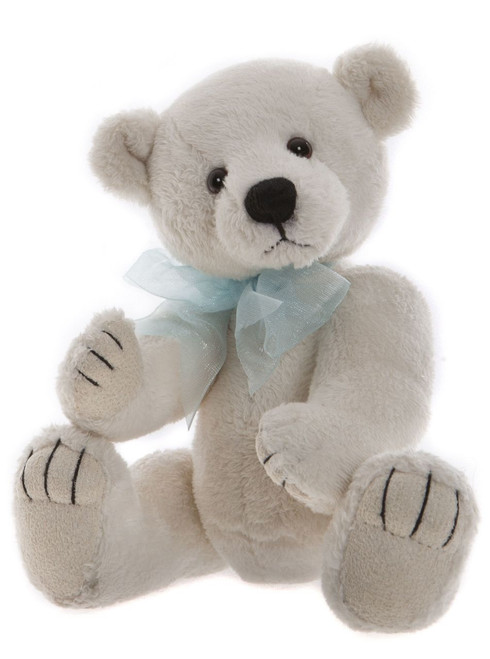 Charlie Bears Plush Collection 2019 Jollies - CB195198O