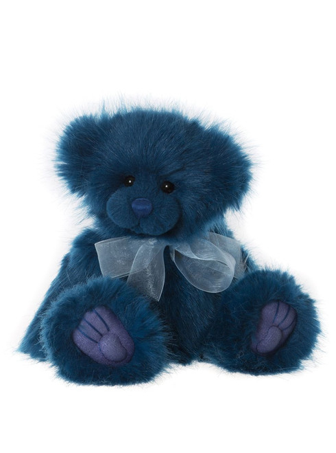Charlie Bears Plush Collection 2019 Smartie - CB195213O