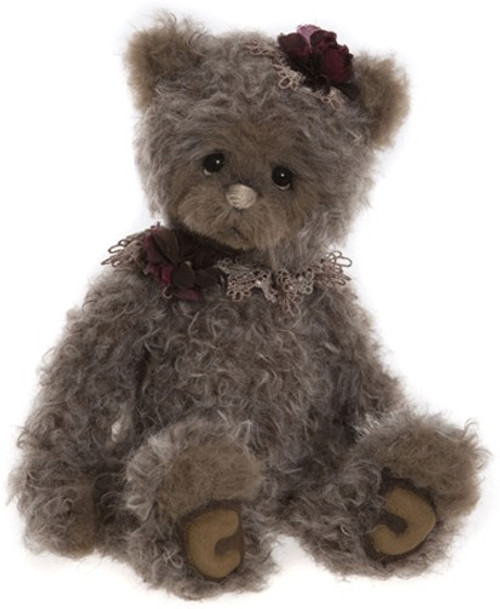 Charlie Bears Opera - SJ5922