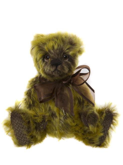Charlie Bears Clothes Peg - MM195830A