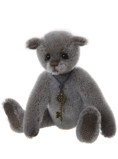 Charlie Bears Minimo Bian - MM195824B