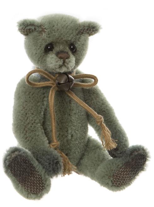 Charlie Bears Minimo Tino - MM195824C
