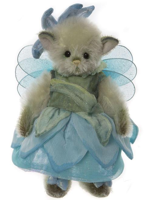 Charlie Bears Minimo Nightingale - MM195973A