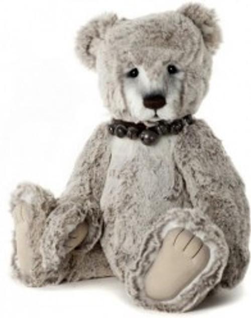 Charlie Bears Blaine - CB131361