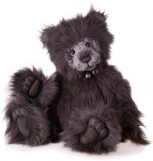 Charlie Bears Lancelot - CB124950