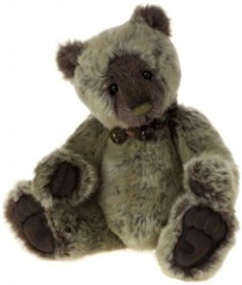 Charlie Bears Thistle - CB141493