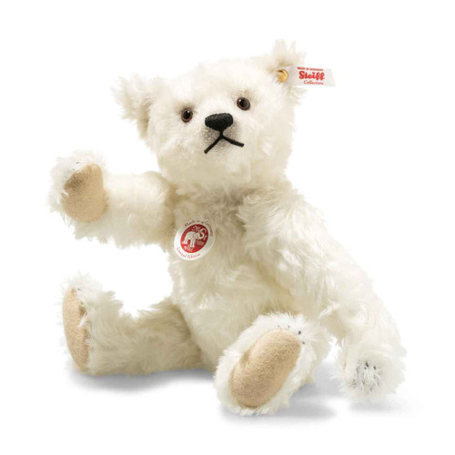 Steiff Margarete Memorial Teddy Bear -006821
