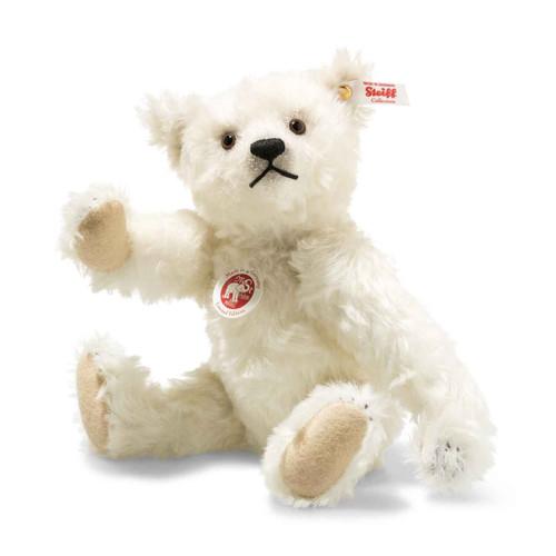 Steiff Margarete Memorial Teddy Bear -006821