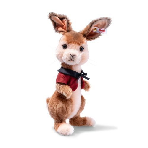 Steiff Flopsy Bunny - 355202